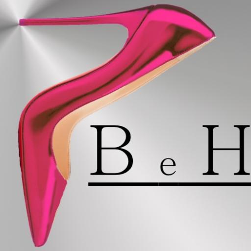 Business Heels Blog