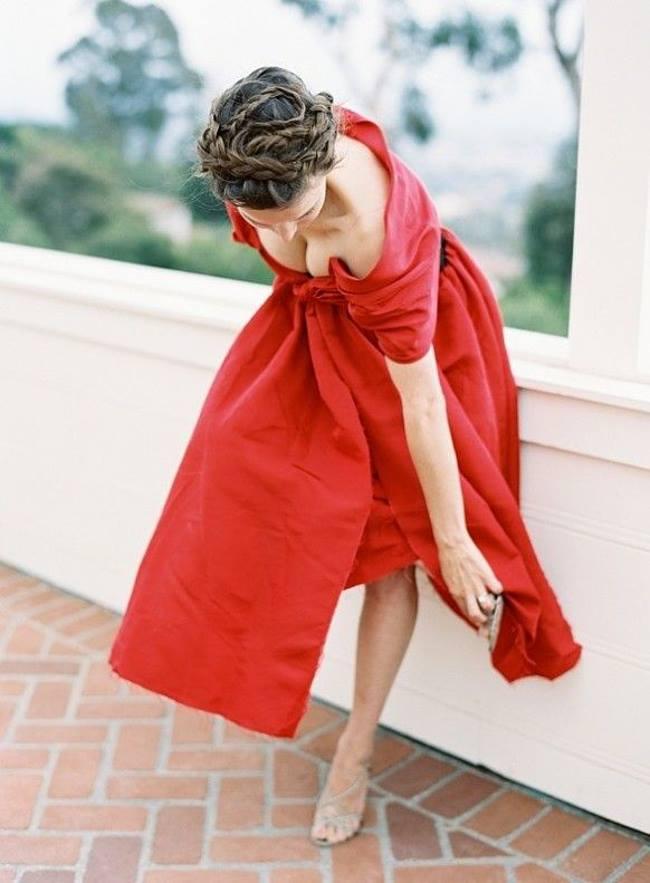 mini spódnica