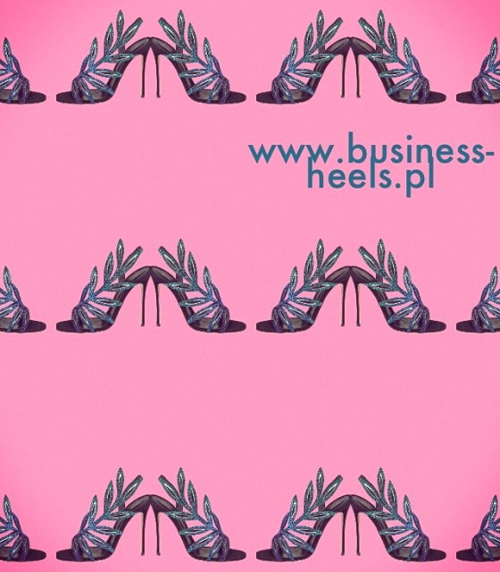 business-heels-sergio