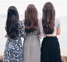 kobiety kobietom